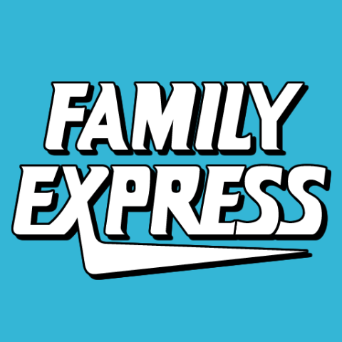 family express.png