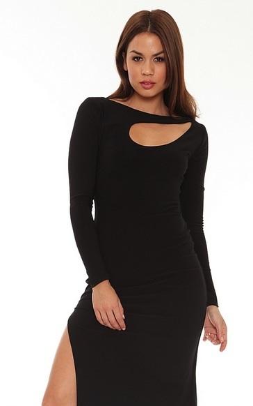 dress_1__70577.1403295326.1280.1280.jpg