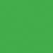 green.jpeg