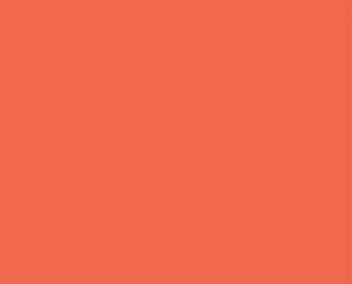 coral.jpeg