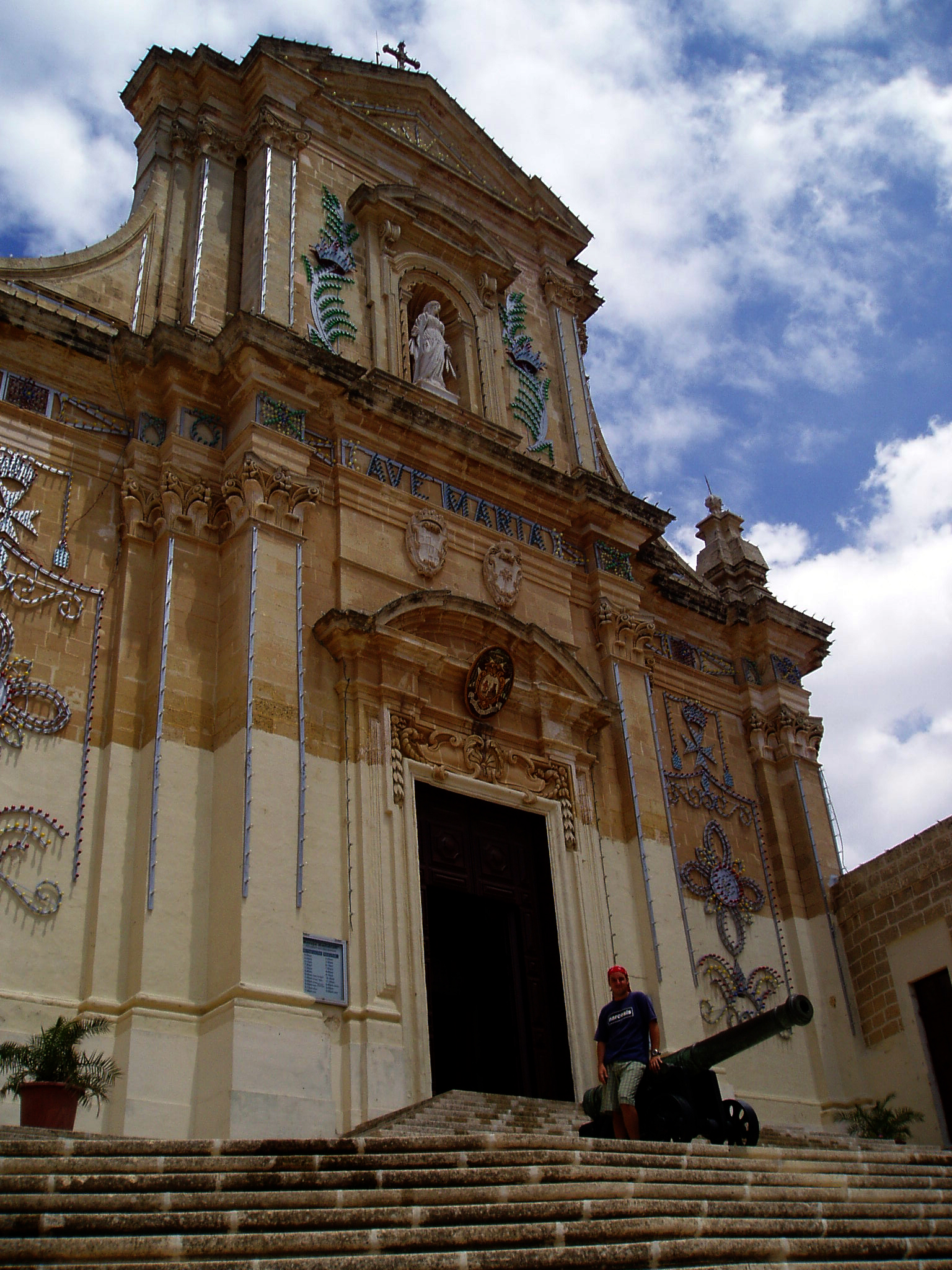 Gozo Cathedral.jpg