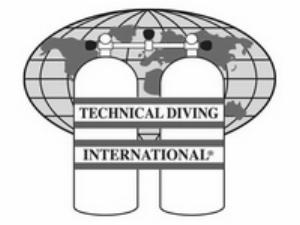 TDI-logo.jpg