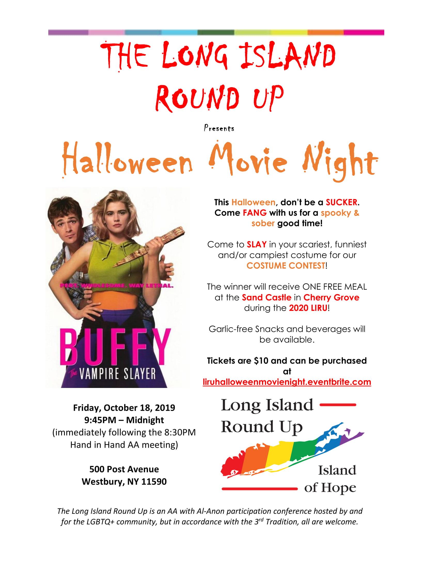 LIRU 2019 Halloween Movie Night Flyer-1.jpg