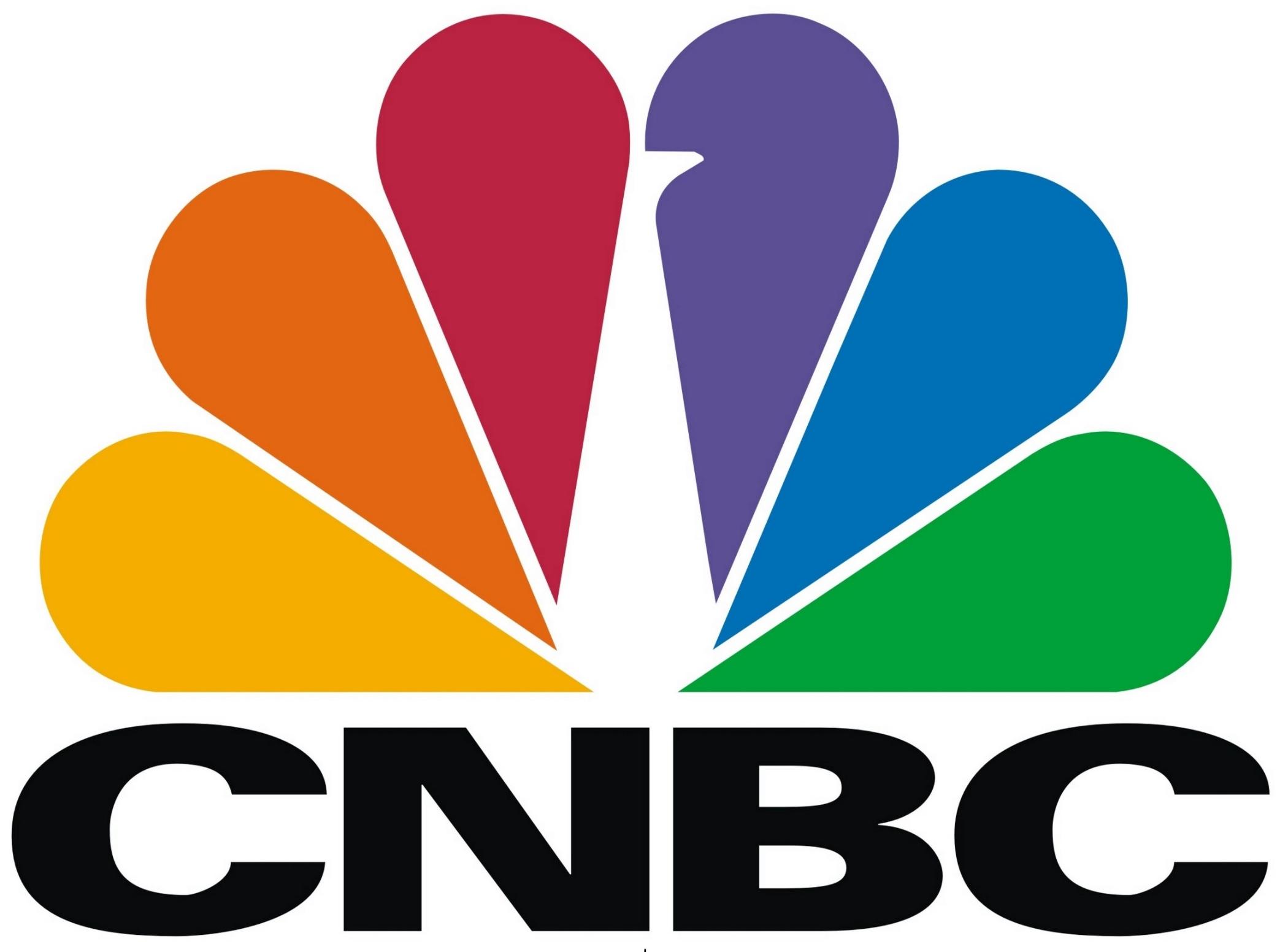 cnbc_logo.jpg