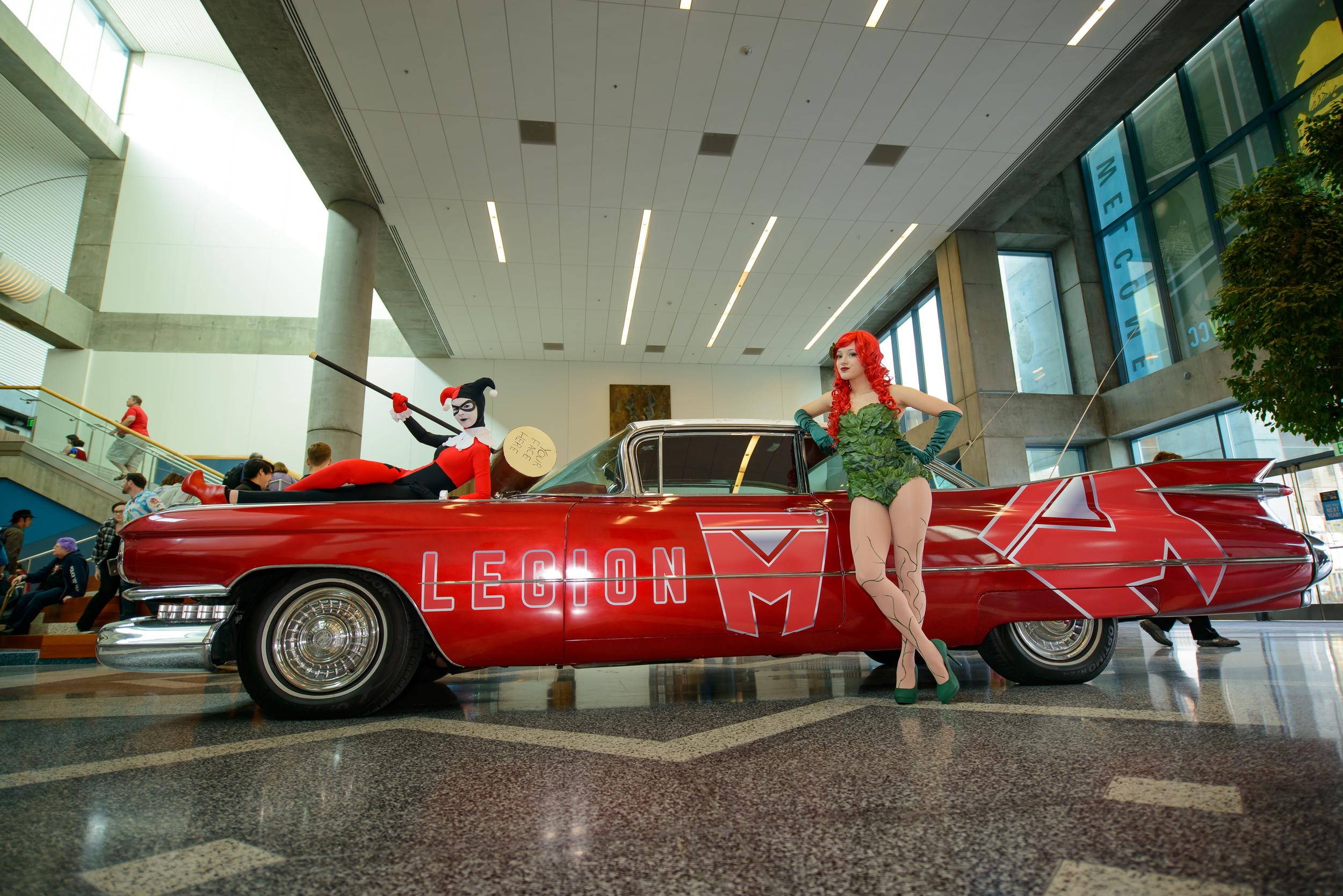 girls and car--side.jpg