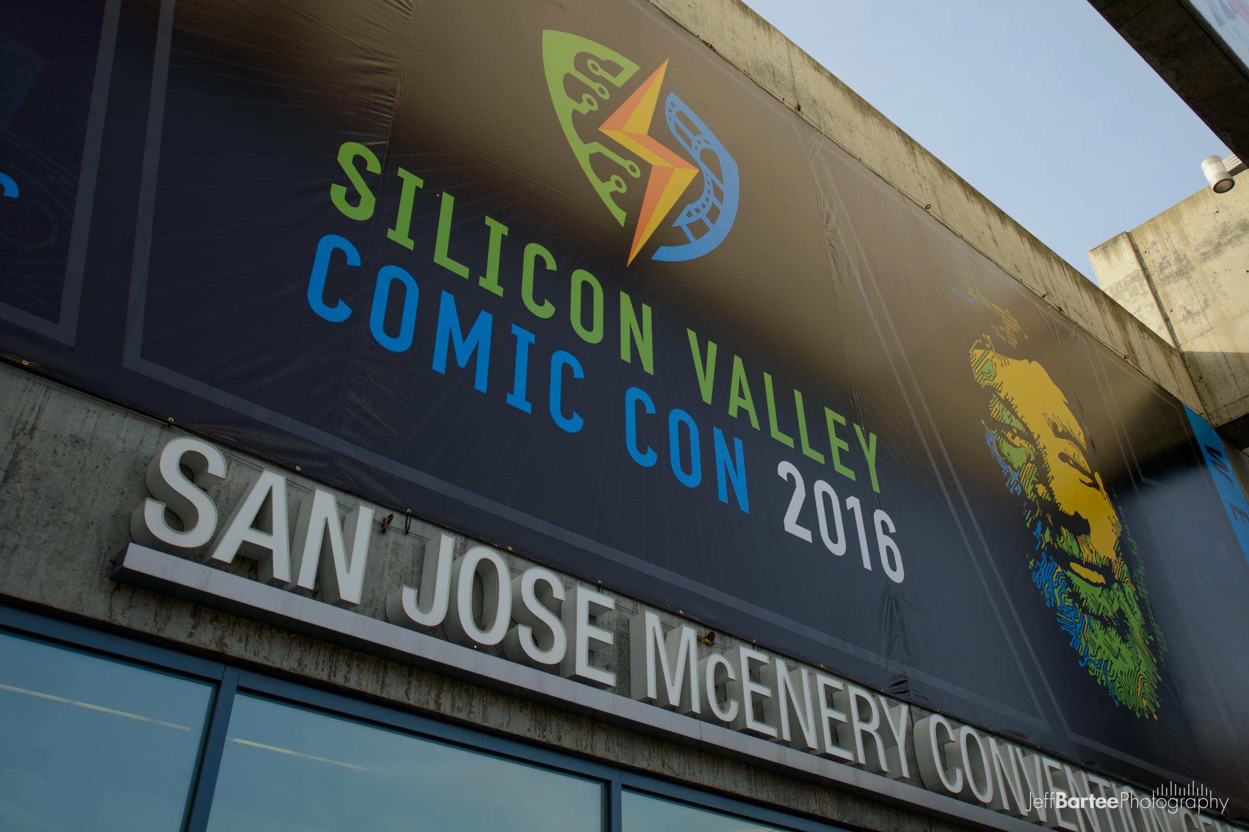 SVCC Sign.jpg