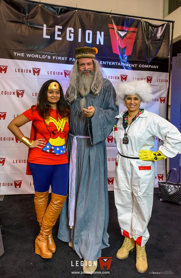 Dumbledore and friends 3.jpg