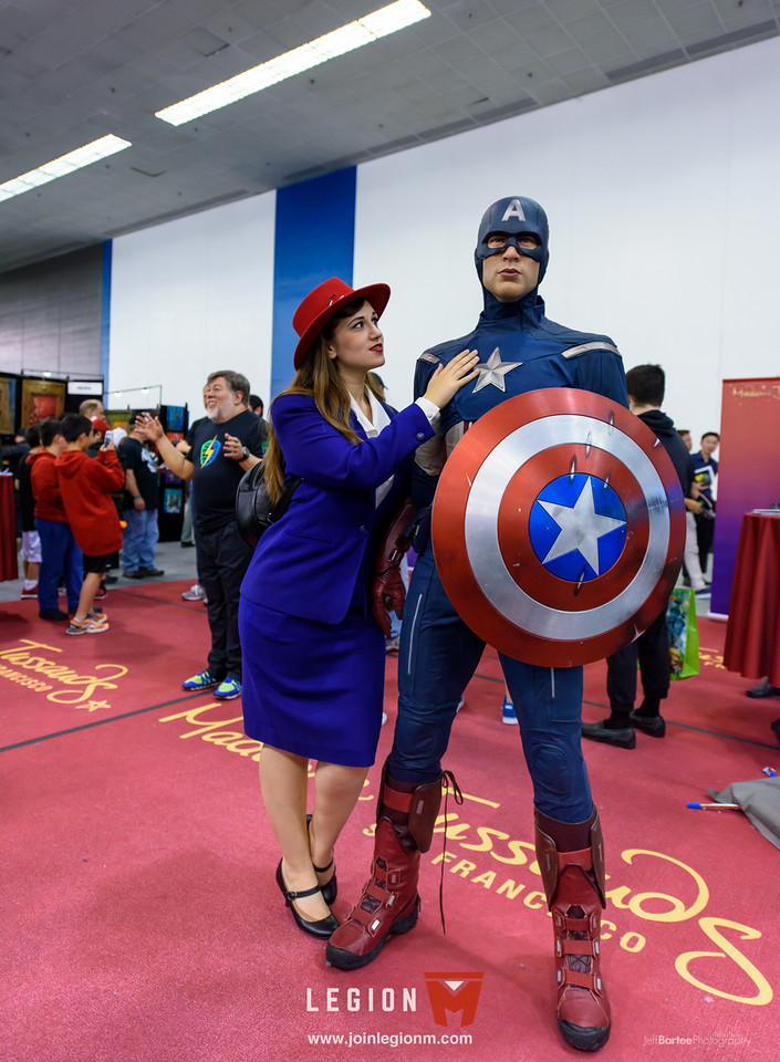 Agent Carter and Captain America.jpg