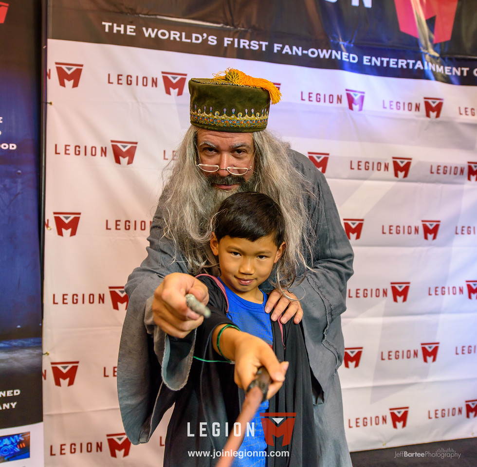 Dumbledore and Kid.jpg