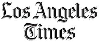 LA Times Logo.jpeg
