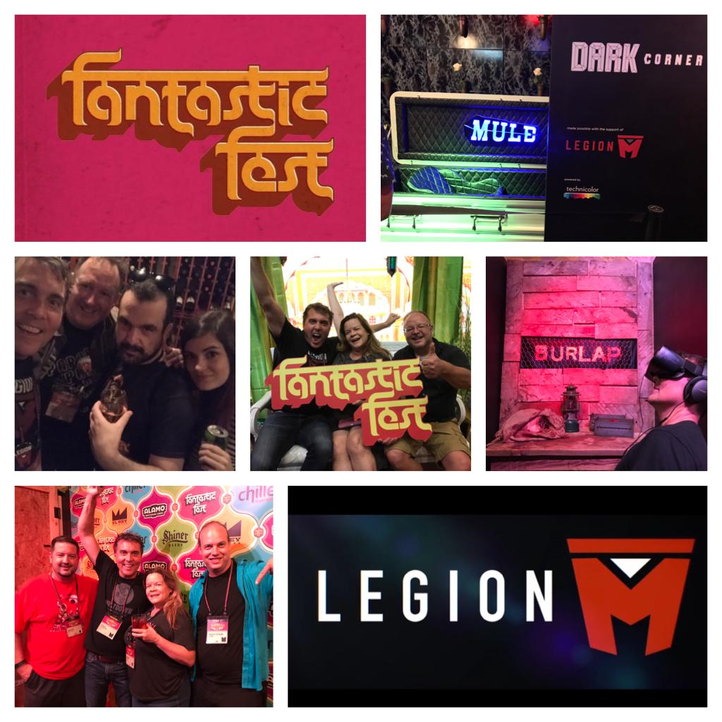 Legion M at Fantastic Fest.png