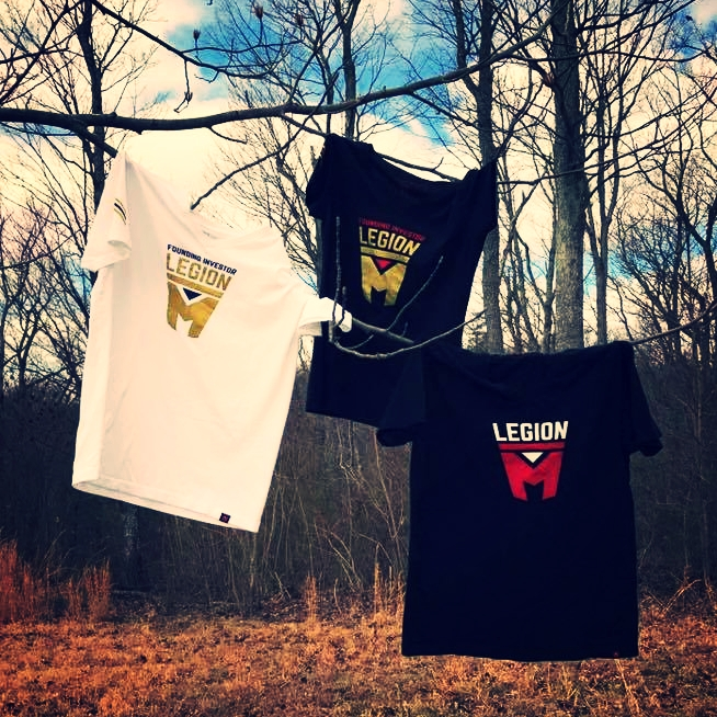 shirts on clotheslines.jpg