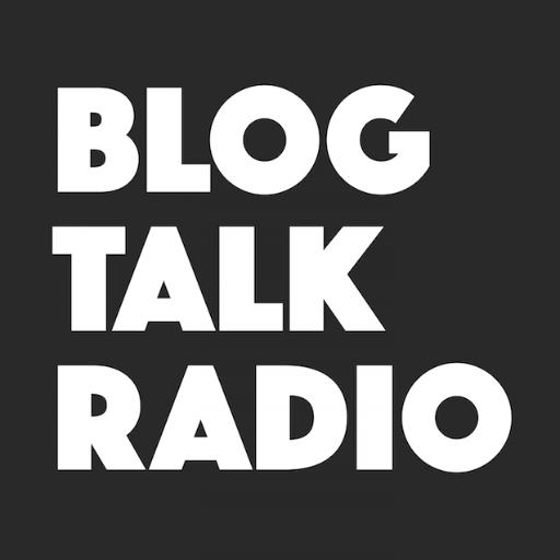 blogtalkradio.png