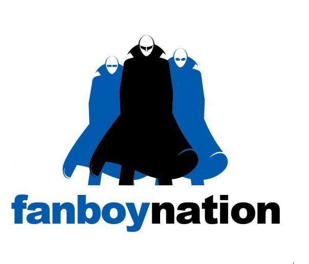 FanboyNation1-1.jpg