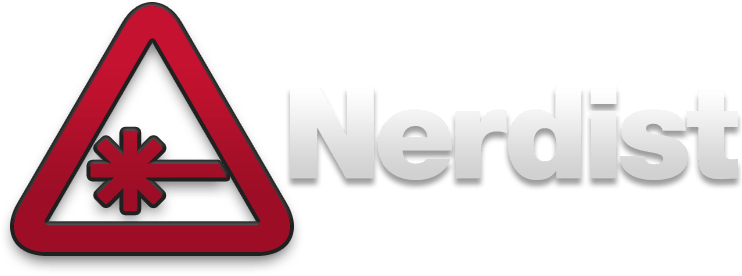 nerdist-logo.png