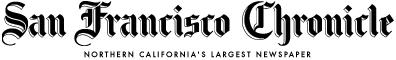 San_Francisco_Chronicle_logo.png