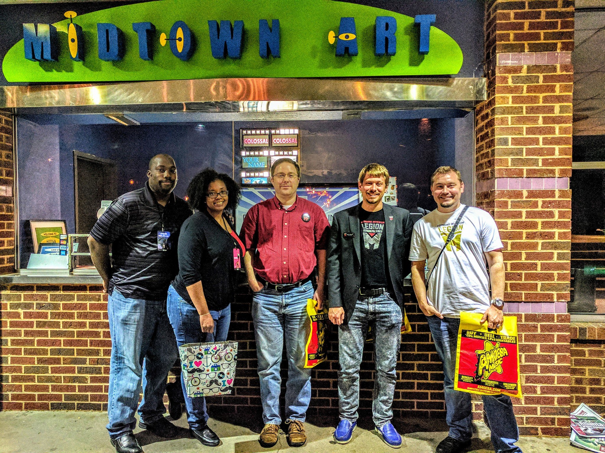 Colossal Meetup - Atlanta.jpg