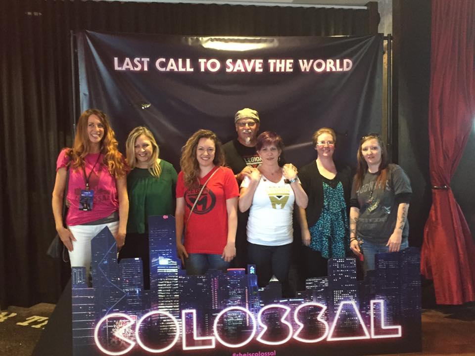Colossal Meetup - Kansas City 2.jpg