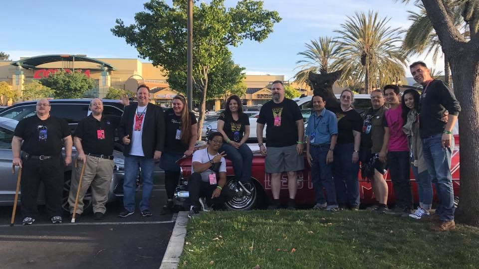 Colossal Meetup - San Jose.jpg