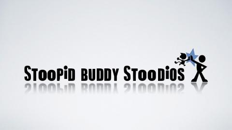 Stan Lee Sponsor Logos.001.jpeg