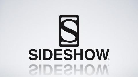 Stan Lee Sponsor Logos.007.jpeg