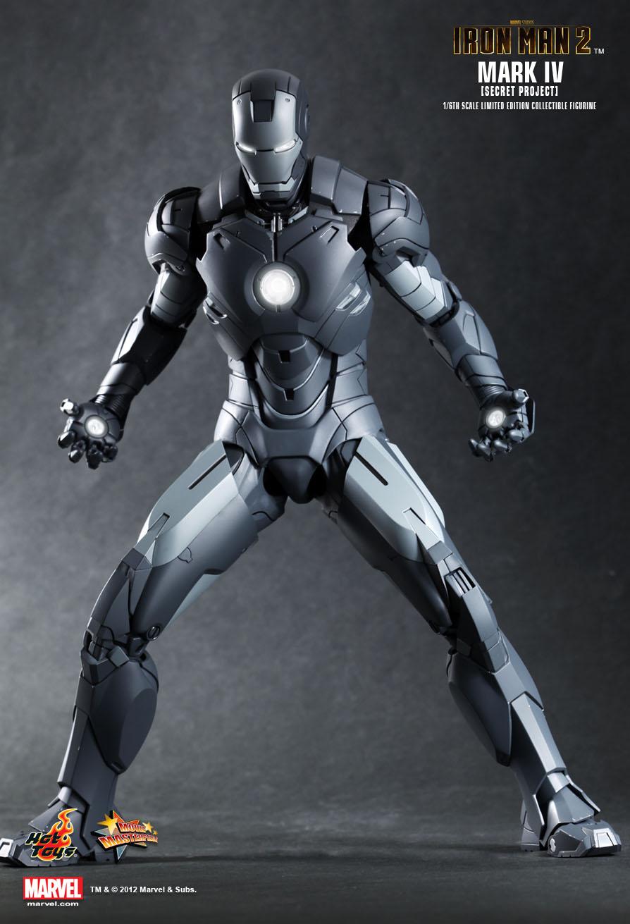 1 - Iron Man 2  Mark IV 1.jpeg