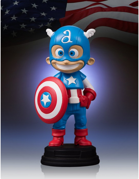 13 - Animated Captain America1.png