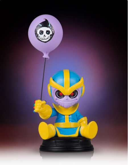 14 - Animated Thanos Statue1.png