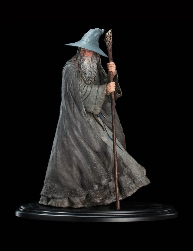 20 - Gandalf the Grey1.jpeg