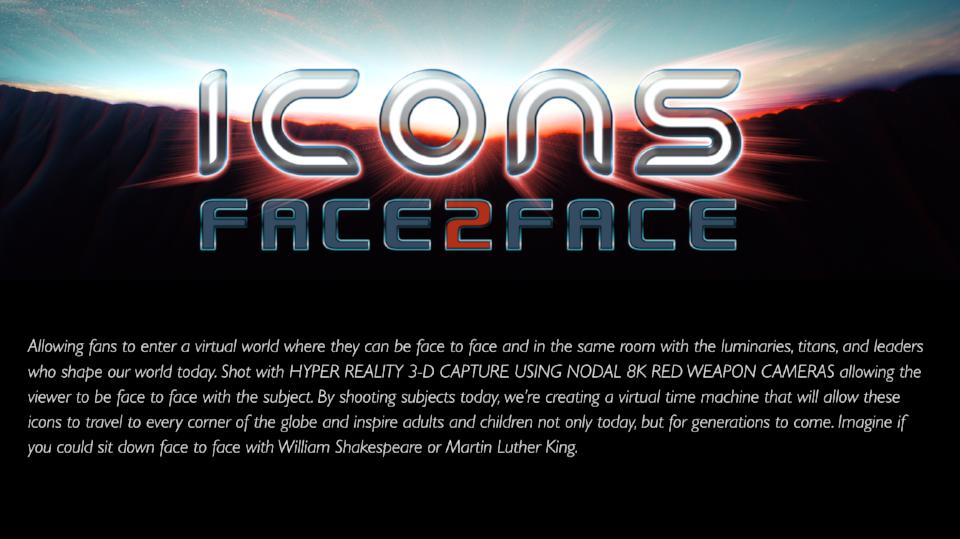 icons-face-to-face-description.png