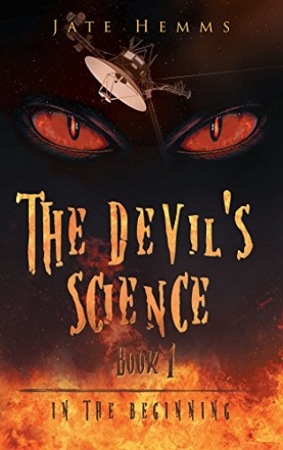 book7-the devils science.jpg