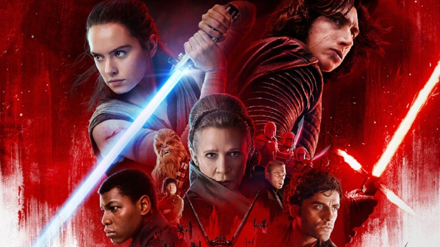 the-last-jedi-theatrical-poster-tall-A.jpg