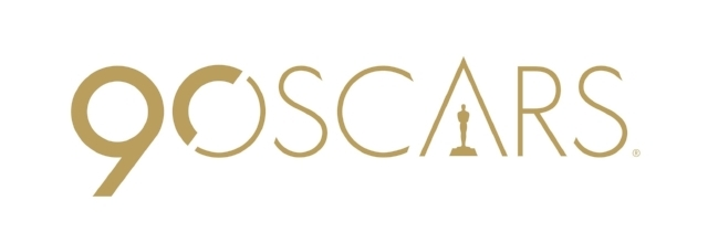90th_oscars_logo