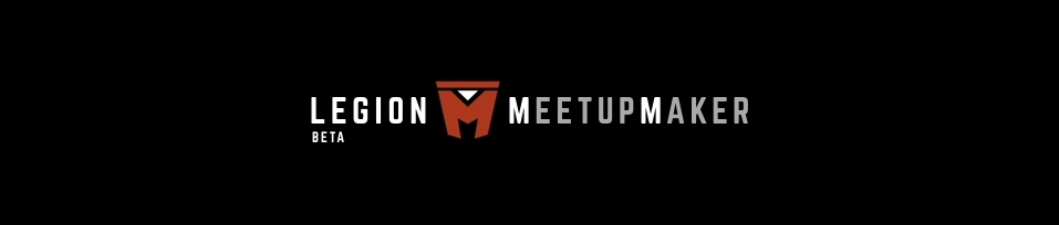 Meetup Maker Logo.001.jpeg