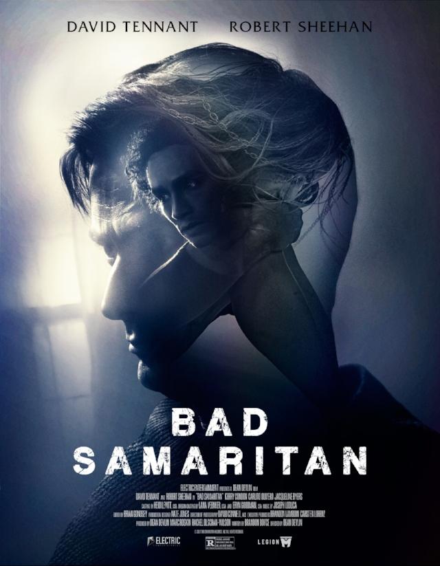 Bad-Samaritan_Poster.jpg