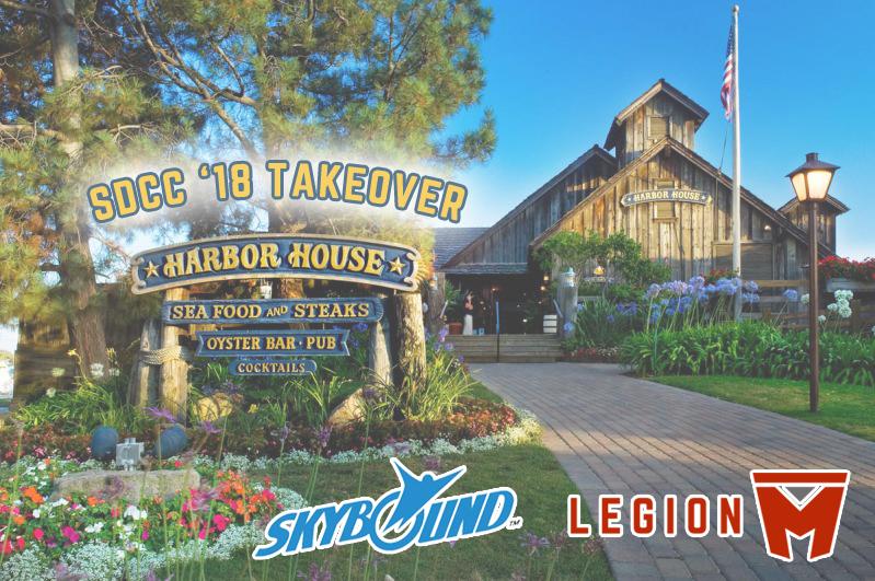sdcc2018-Harbor-House-Takeover.jpg