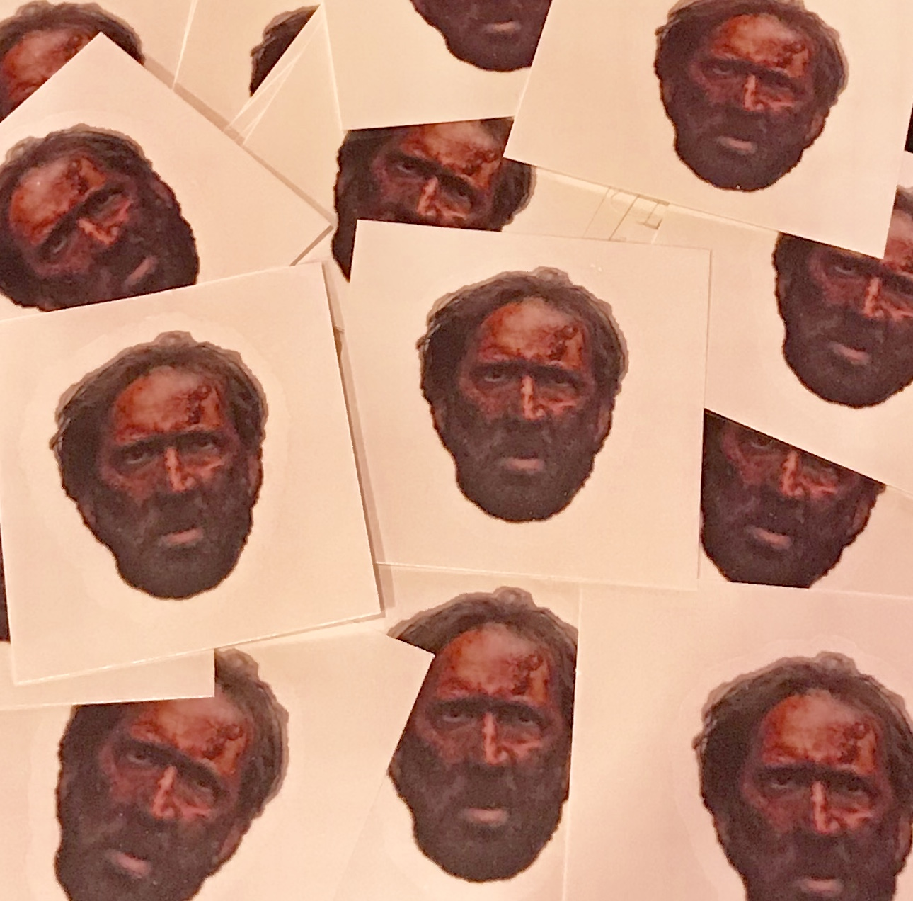 nic cage faces.jpeg