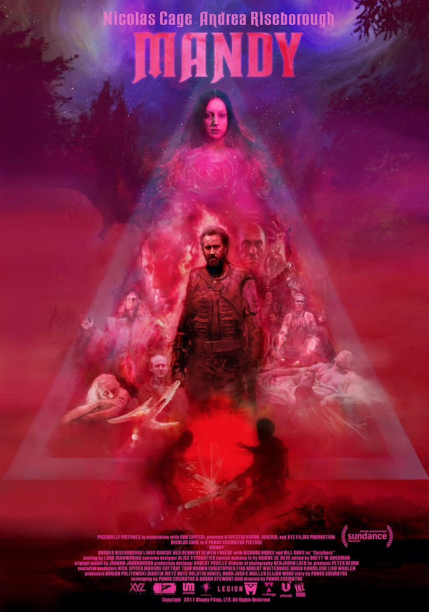 mandy final poster-small.jpg