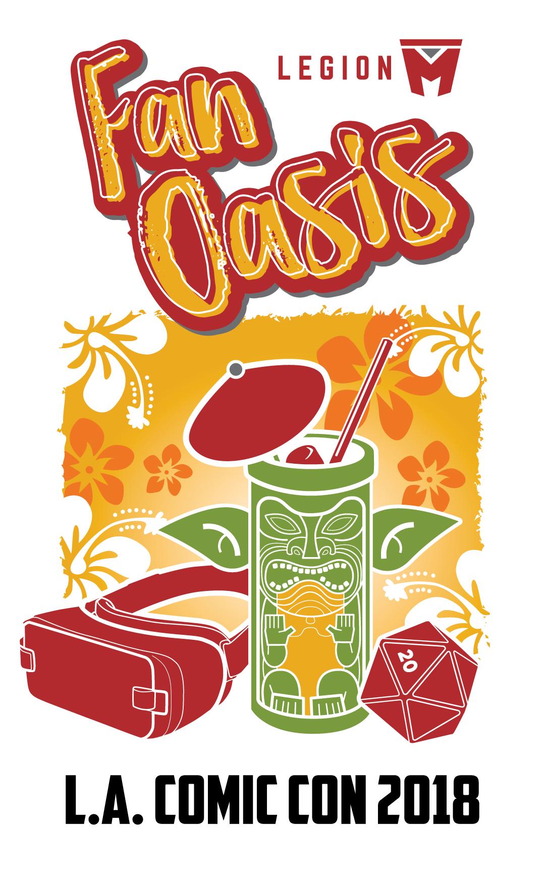 legm-logo-fan_oasis-v3.jpg