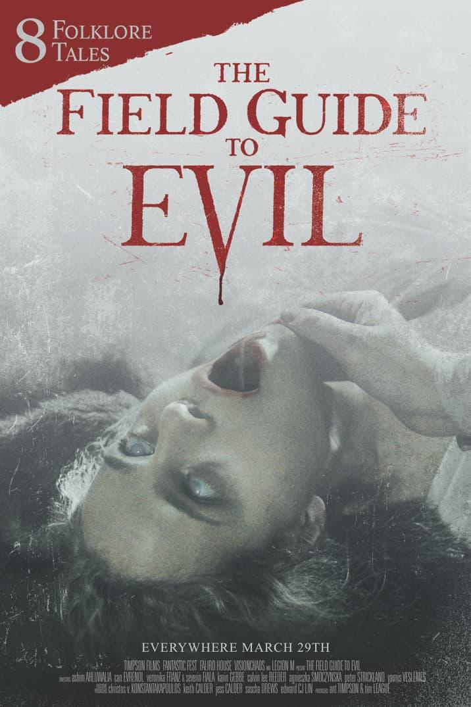 """This is 'folk horror' par excellence"" - SCI FI NOW"