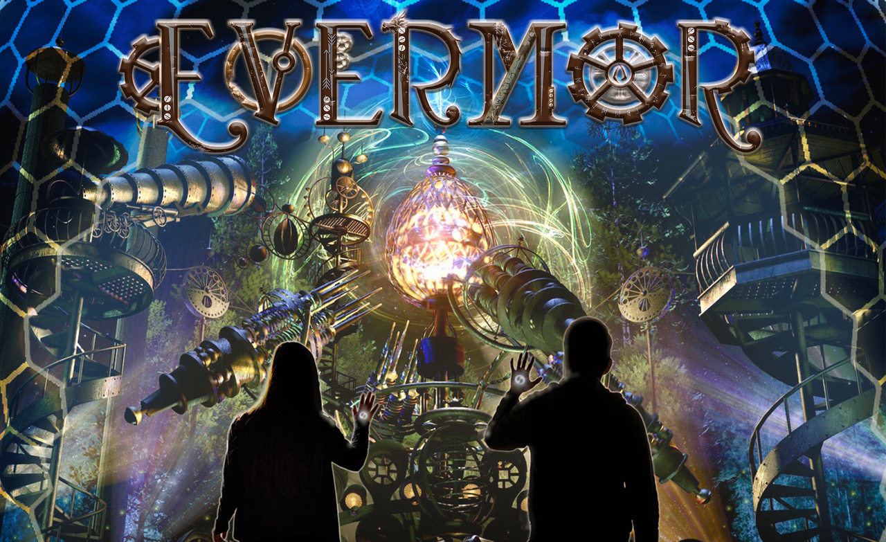 Evermor figures with logo.jpeg