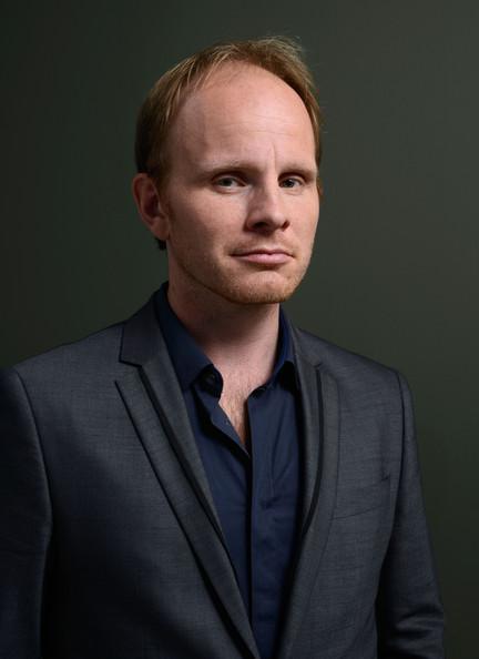 Tolkien director Dome Karukoski