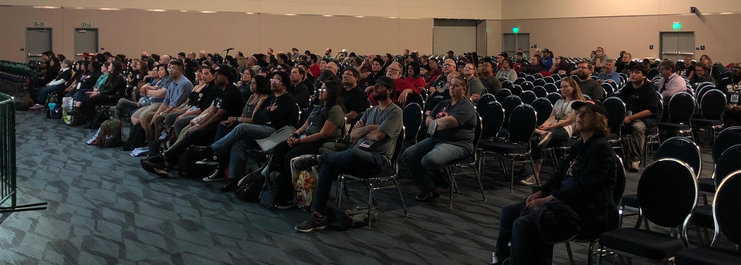 Panel-Audience.jpg