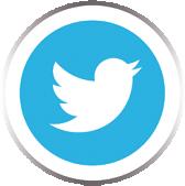 social-twitter.png
