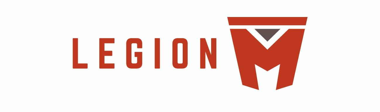 legion_m_color_horizontal.jpg