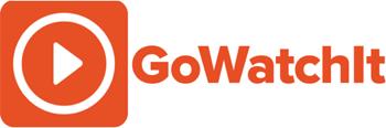 VOD-GOWATCHIT.png