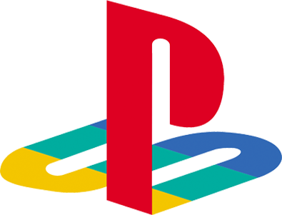 VOD-playstation.png