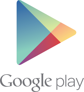 VOD-google-play.png