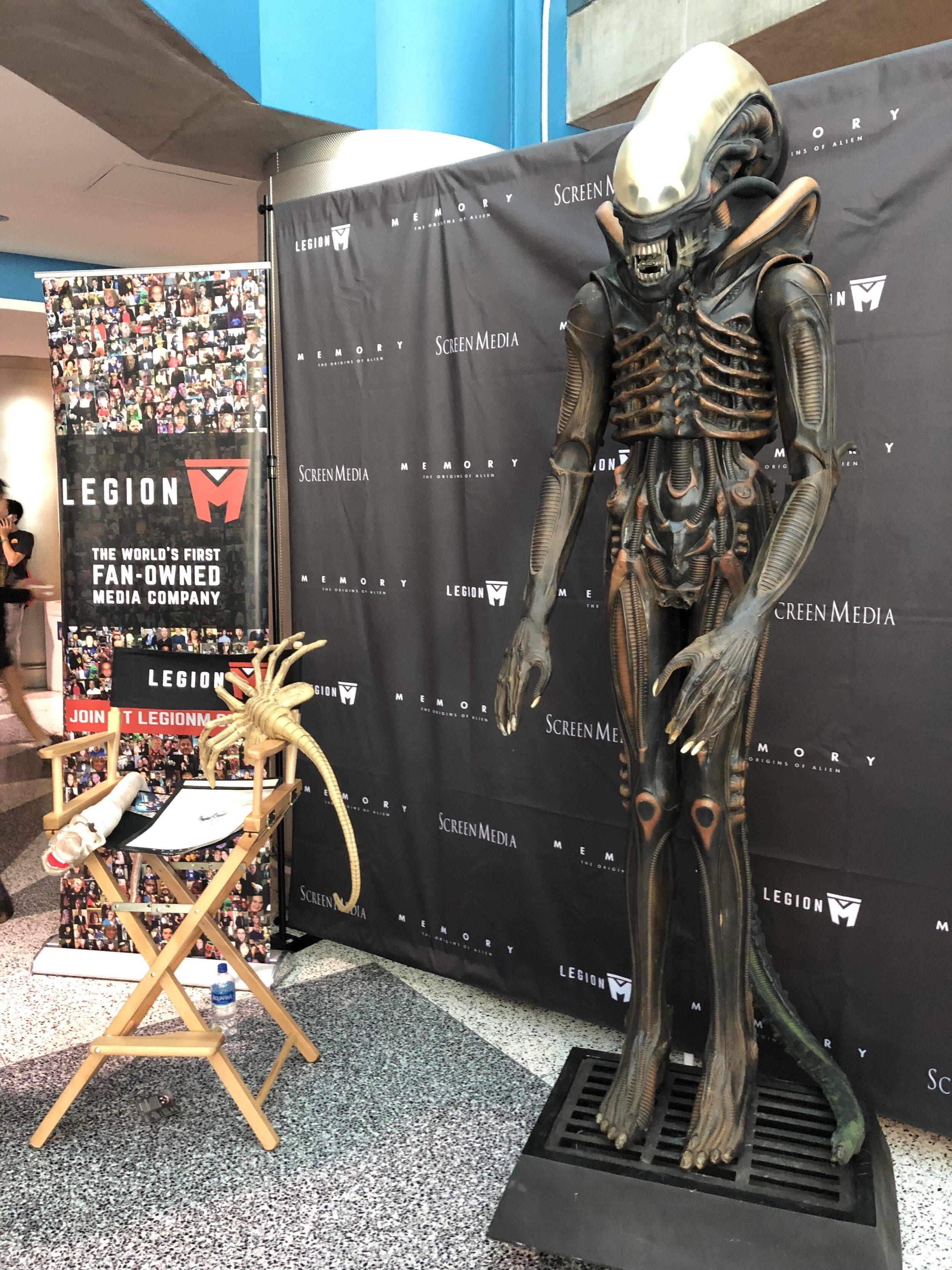 SVCC Alien set up IMG_5494.JPG