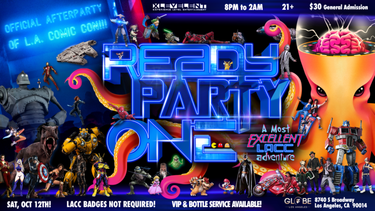 LACC -READY PARTY ONE.png